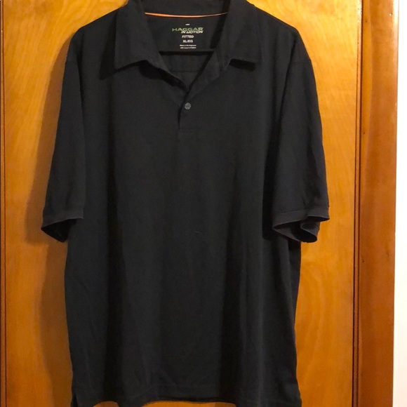 Haggar Other - Haggar Golf Shirt